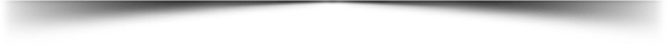 DM-Schmierstoffservice GmbH